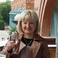 Екатерина, 56 лет, Водолей, Москва