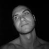 Игорь, 25, г.Красноград