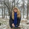 Наталья, 34, г.Новая Каховка