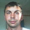 Роман, 37, г.Красногвардейское (Белгород.)