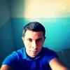 CesurAliyev, 30, г.Баку