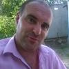 cuni, 28, г.Кишинёв