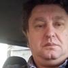 Роман, 47, г.Трускавец