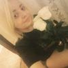 Анастасия, 20, г.Новокузнецк