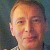 Виктор, 49, г.Ессентуки