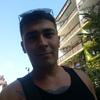Денис, 23, г.Несебр
