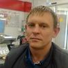 Dimon Ml, 38, г.Астрахань