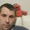 jenya, 39, Kursk