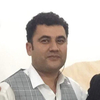 Anir, 30, г.Караганда