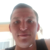 aleksej, 30, г.Франкфурт-на-Майне