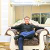 Султан, 23, г.Тверь