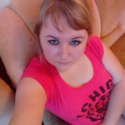 Ольга, 32, г.Балабаново