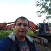 Ильдус, 33, г.Азнакаево