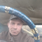 Konstantin, 30, г.Маркс