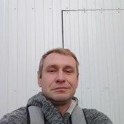 Дмитрий 42 Ростов-на-Дону
