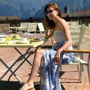 Екатерина, 38 лет, Рыбы