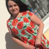 Светлана, 39, г.Ярцево