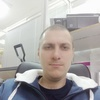 Александр Плотников, 34, г.Новосибирск
