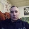 Sanyok, 44, Ulyanovsk