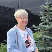 Светлана, 53, г.Златоуст