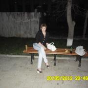 Виктория, 28, г.Куса