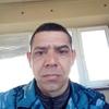 Игорь Бондаренко, 42, г.Полтава