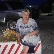 Ольга Кулик, 50, г.Хабаровск