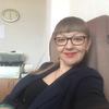 Елена, 41, г.Анжеро-Судженск