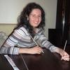 Gulya, 36, г.Ташкент