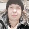 Алевтина, 36, г.Набережные Челны