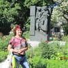 Екатерина, 64, г.Гуково