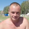 Maks, 30, г.Бишкек