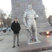 Александр, 26, г.Володарск