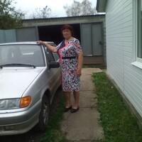 Дарья, 83 года, Рыбы, Тула