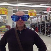 роман, 46 лет, Водолей, Москва