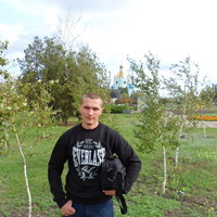 Максим, 39 лет, Водолей, Кривой Рог