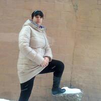 Алина, 32 года, Лев, Киев