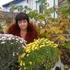 Лилия, 44, г.Урюпинск