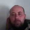 Юрий, 21, г.Днепрорудное