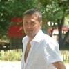 Дмитрий, 35, г.Салехард