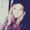Настя, 19, г.Добровеличковка
