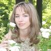 Эмилия, 31, г.Зеленоград