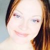 Julia, 24, г.Омск