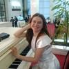 Татьяна, 28, г.Азов