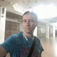 Юра, 41 год, Стрелец, Киев