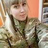 Светлана, 32, Київ