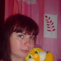 Юлия, 47 лет, Овен, Тула
