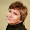 Ирина, 66, г.Углич