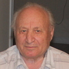 Leonid, 65, Toronto