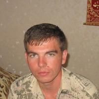 санек, 36 лет, Козерог, Таганрог